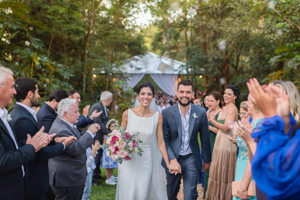Casamento Natalia e Daniel – Haras Vila Real – Casamento no campo
