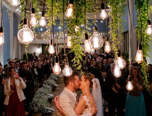 Casamento Natasha e Vinicius – Casa Panamericana